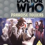 Doctor Who: Paradise Towers by Stephen Wyatt (DVD review).