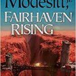Fairhaven Rising (Saga Of Recluce book 22) by L.E. Modesitt, Jr.  (book review)
