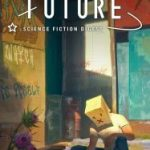 Future Science Fiction Digest Issue 10 (magazine review).