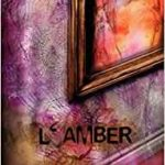L'Amber by Tanith Lee (book review).