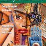 The Magazine Of Fantasy & Science Fiction, Jan/Feb 2021, Volume 140 #754 (magazine review).