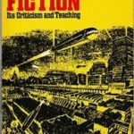 Science Fiction: Its Criticism And Teaching by Patrick Parrinder (book review).