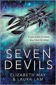 SevenDevils