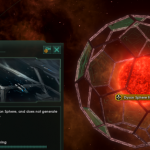 Building Dyson Spheres: an article by: GF Willmetts.