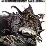 Science Fiction: An Illustrated History by Sam J. Lundwall (book review).