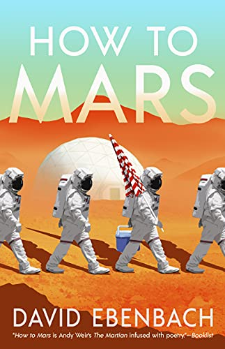 Can we really colonize Mars this century? Or like, ever? (science video).