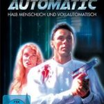Automatic (1995) (film review).