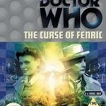 Doctor Who: The Curse Of Fenric by Ian Briggs (DVD review).