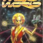 Midas World by Frederick Pohl (book review).