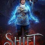 Shift Happens by T. M. Baumgartner (book review).