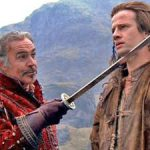 Highlander: does it really need a remake? (video)