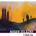 Roger Zelazny: one of the great genre writers (audio documentary).