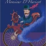 The Dalliances Of Monsieur D'Haricot by Barbara Stevenson (book review).