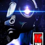 Kzine Issue 29 Kindle Edition  (emag review)