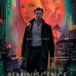 Reminiscence (new Hugh Jackman science fiction movie: trailer).